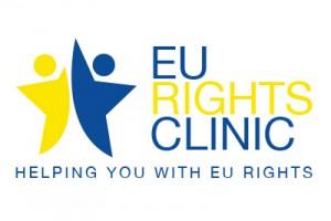 eu-rights-clinic