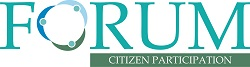 Citizen Participation Forum